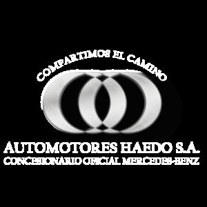 Automotores Haedo - Círculo Mercedes Benz